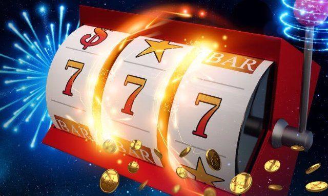 Шикарные бонусы казино Фараон каждому клиенту