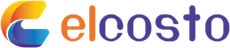 ELCOSTO — современные технологии