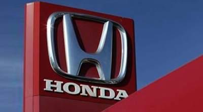 Honda проведет масштабную кампанию по отзыву автомобилей
