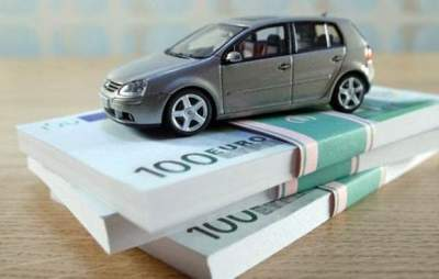 Эксперты рассказали об особенностях срочного выкупа авто