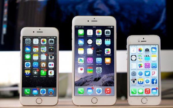 Появился специальный сервис для официального взлома iPhone