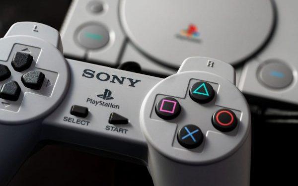 Продажи консоли Playstation Classic начинаются в мире с сегодняшнего дня