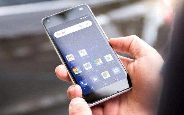 Российский бренд выпустил смартфон Inoi 1 Lite за 30 долларов
