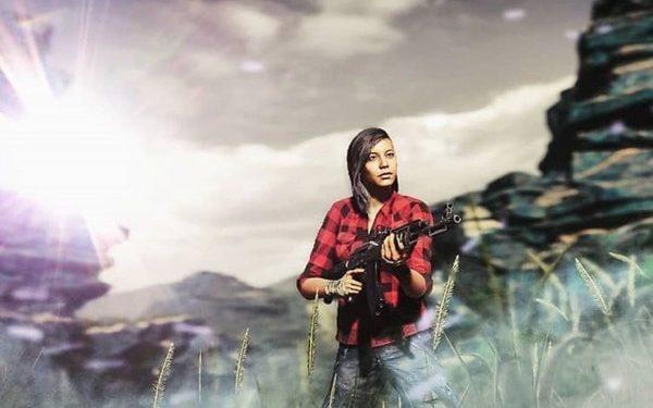 Ubisoft покажет следующую Far Cry на TGA-2018