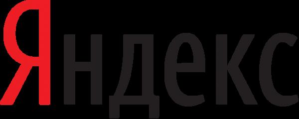 «Яндекс.Телефон» появился в продаже