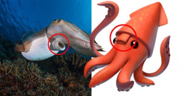 Калифорнийские океанологи высмеяли безграмотные эмодзи Apple