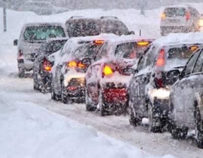 Ford выяснил самую полезную зимнюю опцию в автомобиле