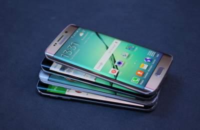 Samsung пообещала делать экологичные упаковки