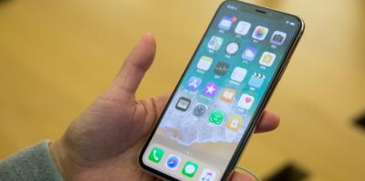 Баг в Apple FaceTime позволяет подслушивать собеседника