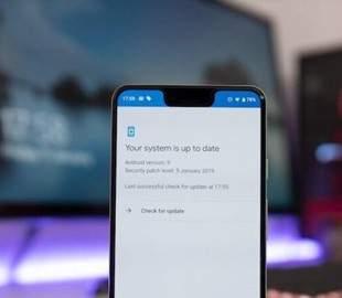 В Google предупредили об опасных обновлениях Android