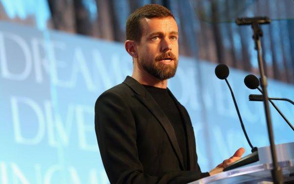 Глава Twitter уверен, что биткоин станет главной валютой Интернета