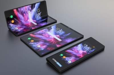 Xiaomi подготовили смартфон нового поколения