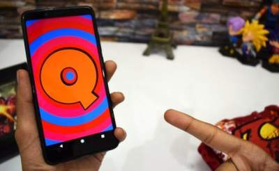 Android получил инновационную функцию