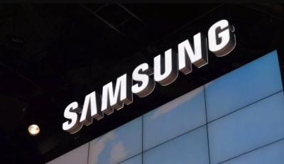 Samsung обновит линейку Galaxy A