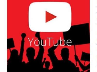 YouTube перенял у Instagram популярную функцию