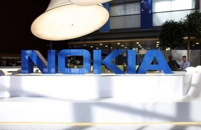 Семейство смартфонов Nokia пополнит новая модель на базе Android One