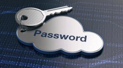 Google выпустила расширение для проверки паролей