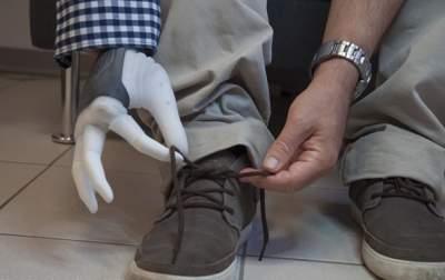 Революция в медицине: протез удалось подключить напрямую к нервам