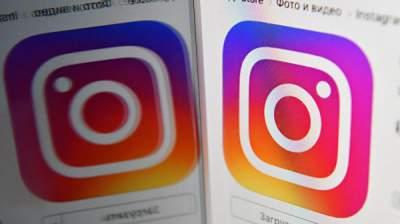 Пользователи пожаловались на сбои в Instagram