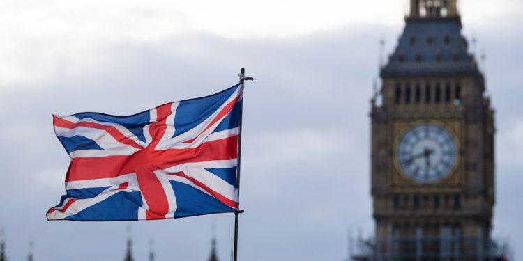 Британский Ofcom рассматривает санкции в отношении НТВ