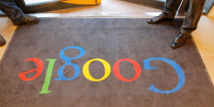 В Госдуме пригрозили Google прокуратурой из-за Крыма
