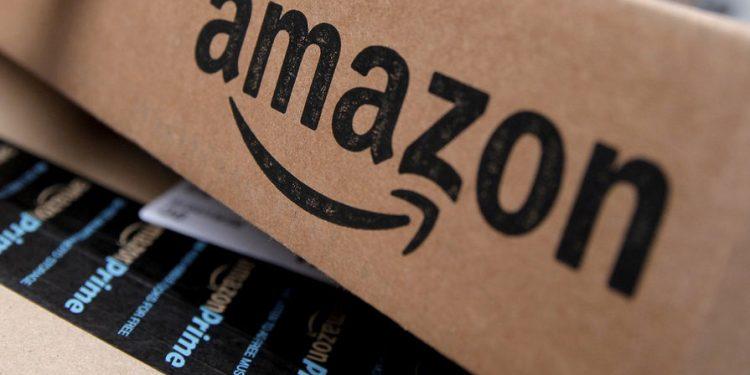 WSJ: Amazon может отказаться от штаб-квартиры в Нью-Йорке