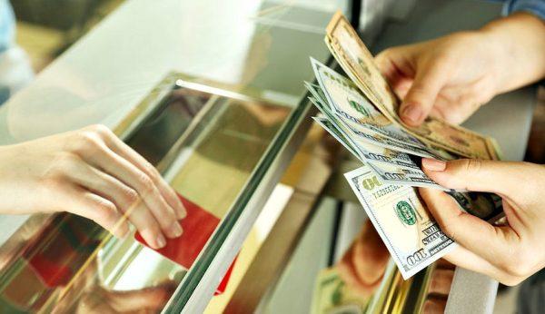 Самый выгодный курс обмена валют в Одессе