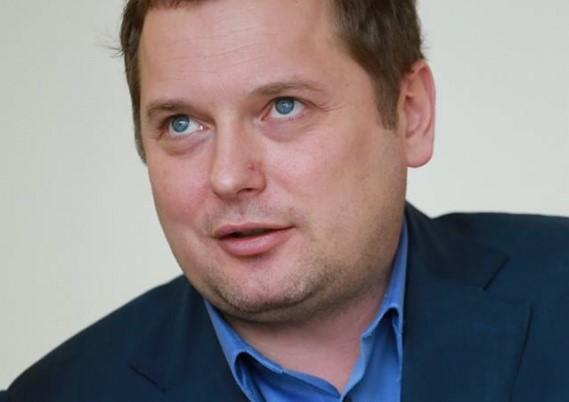 Мошенническая схема захват недвижимости в Киеве