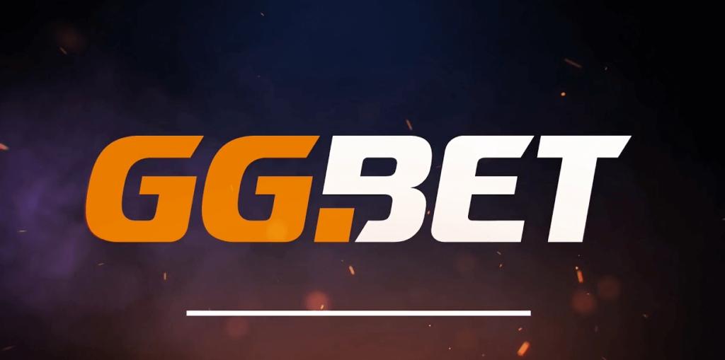 Расписание топовых матчей на сайте БК ГГБет
